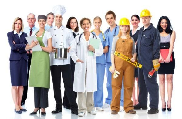 Las profesiones más demandadas en Nueva Zelanda