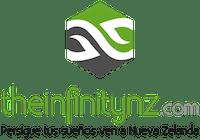 nueva-zelanda-the-infinitynz-logo-web-2