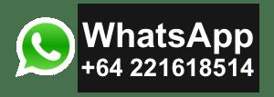 Contactar por whats app