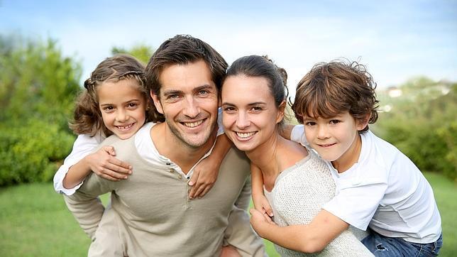 Viajar a Nueva Zelanda en familia