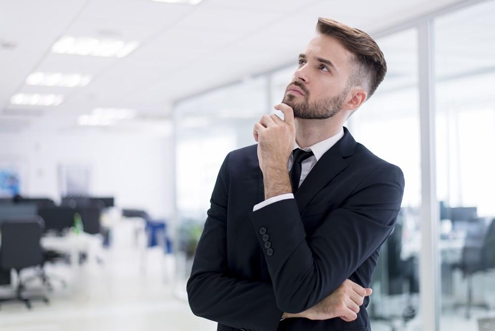 Consejos para adaptarse a la nueva vida de trabajo en Nueva Zelanda