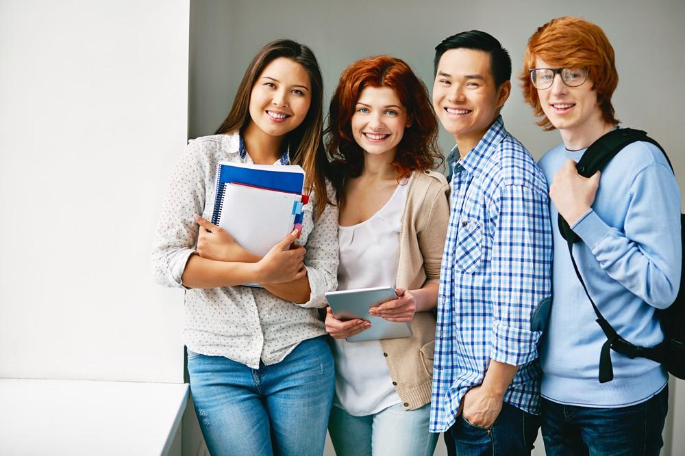 5 Razones por las cuales estudiar en Nueva Zelanda es indispensable - Estudiantes de inglés