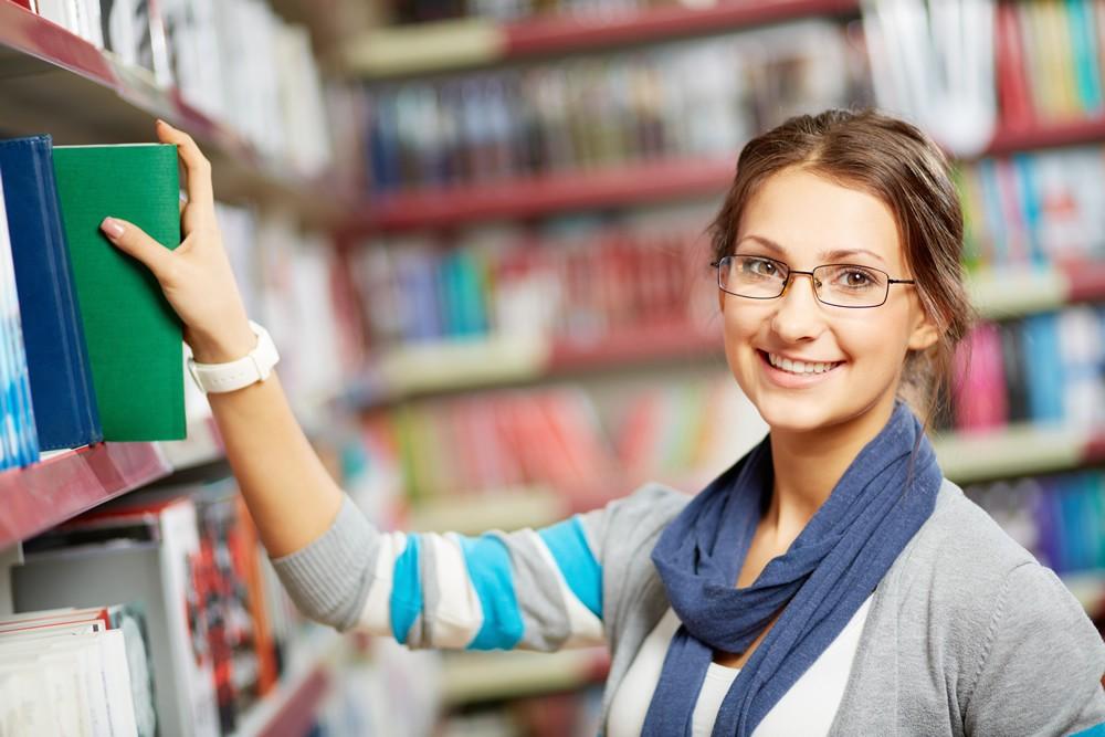 5 razones para estudiar en Nueva Zelanda