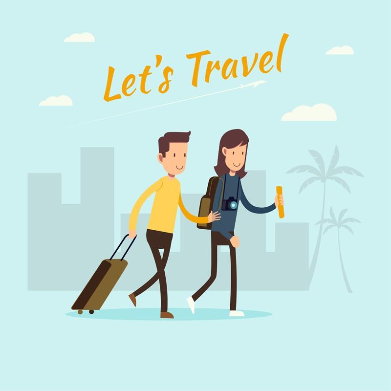 Conozca los tipos de visa en Nueva Zelanda y (NZRP)