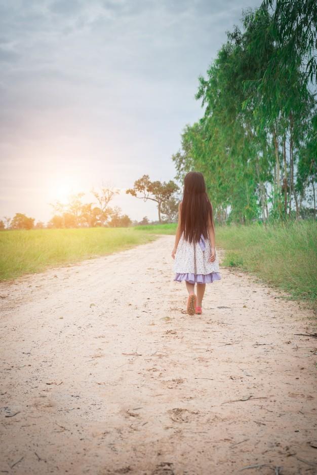Como hacer mas facil la adaptacion de un niño Inmigrante