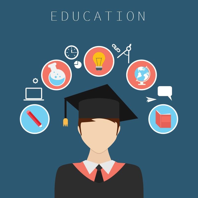 Trabajar y Estudiar Prácticas Universitarias En el 2017