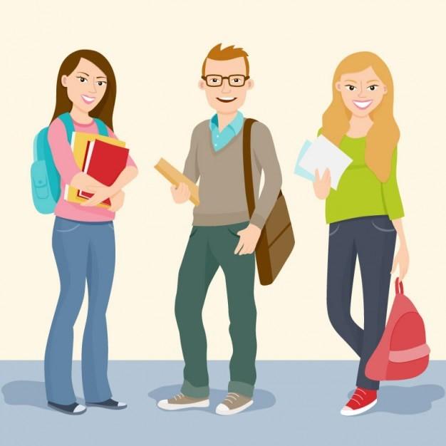 Visado de estudiante en Nueva Zelanda