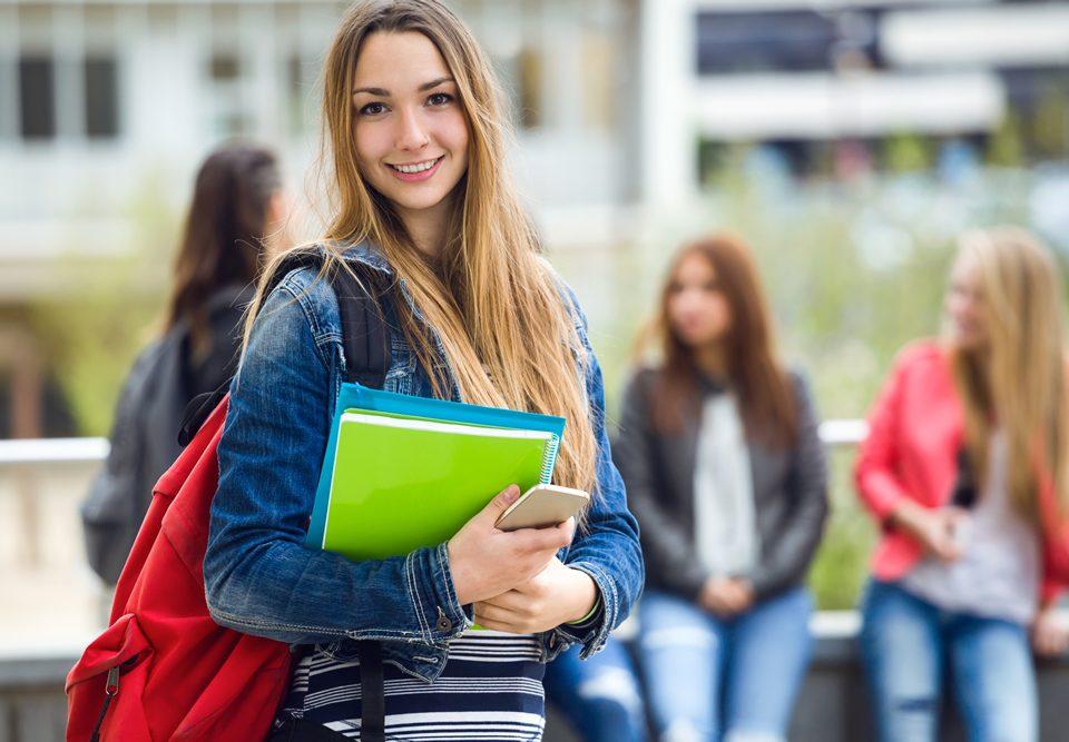Estudiar inglés en Nueva Zelanda 2019