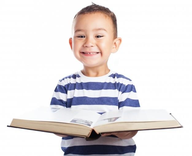 Vivir en Nueva Zelanda El Futuro de Tus hijos