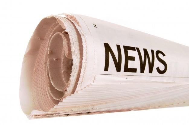 El Programa News Kiwi para vivir y trabajar en Nueva Zelanda