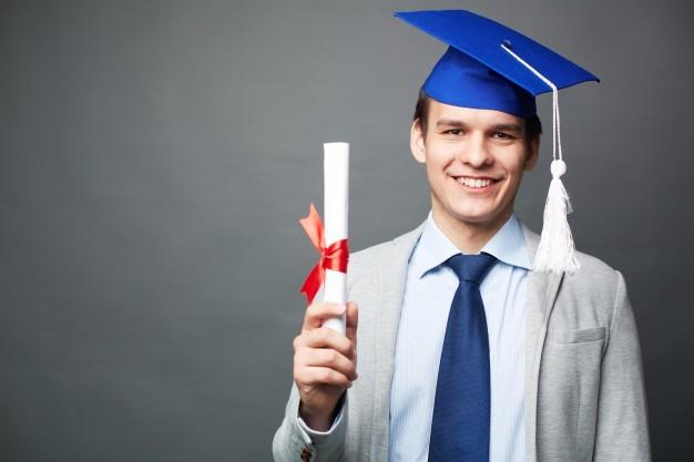 Resultado de imagen para elegir universidad