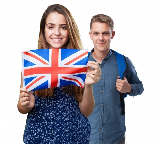 Beneficios y dificultades a la hora de trabajar en Inglaterra
