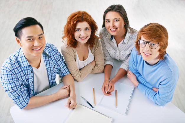 Consejos para aprovechar un año académico en el extranjero