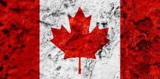 Altos costos al hacer los cursos de inglés en Canadá
