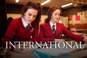 Estudiar en Nueva Zelanda en un Colegio