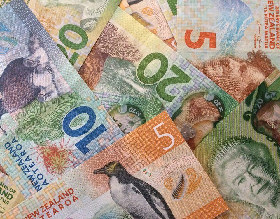 Montar un negocio en Nueva Zelanda
