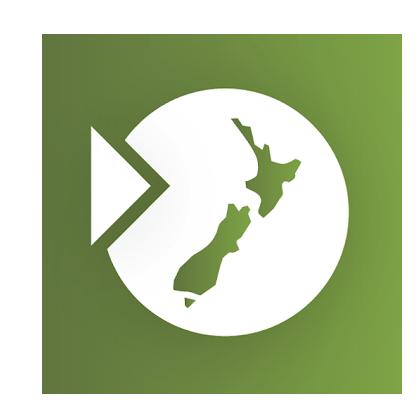 NZeTA, la Autorización para Viajar a Nueva Zelanda
