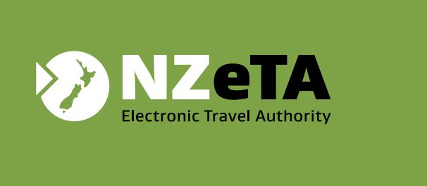 Logo de NZeTA