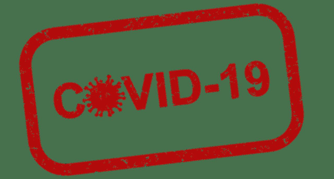 Visas en Nueva Zelanda Coronavirus Covid-19