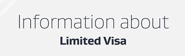 Limited Visa de Nueva Zelanda, todo lo que necesitas saber