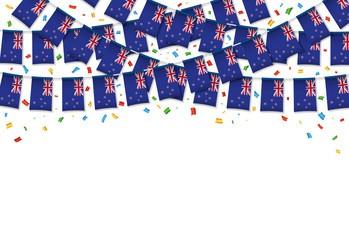 6 Razones para elegir Nueva Zelanda para emigrar