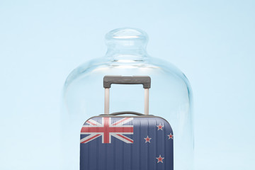 aislamiento-cuarentena-Nueva-Zelanda- theinfinitynz